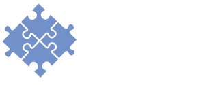 ABA Therapy Solutions